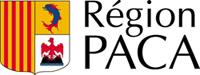 Diagnostiqueurs immobiliers en Provence-Alpes-Côte d'Azur membres du Cercle