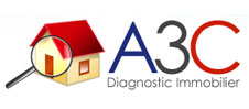a3c diagnostiqueur immobilier wissous. Black Bedroom Furniture Sets. Home Design Ideas