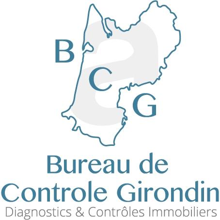 Bureau de Contrle Girondin diagnostiqueur immobilier Cenon