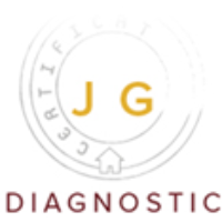 logo JG Diagnostic