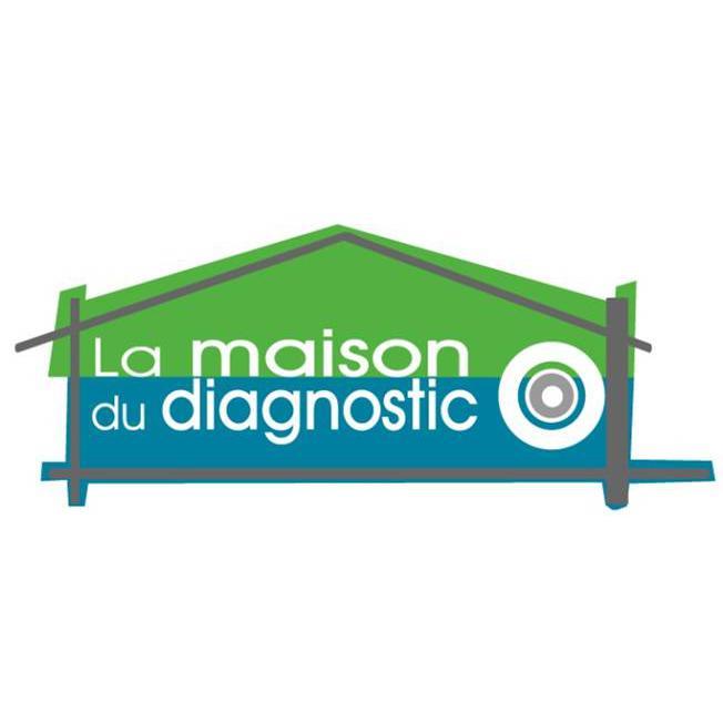 diagnostic maison diagnostic maison with diagnostic maison with diagnostic maison good. Black Bedroom Furniture Sets. Home Design Ideas