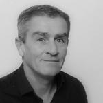 Bruno Grelot