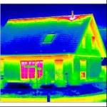 Adekwatt et la thermographie