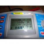 Appareil de controle de dispositif à courant differentiel résiduel