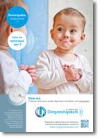 campagne de presse arobiz cercle diagnostiqueurs