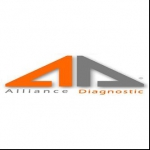 logo ASL CONSULTING