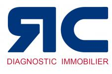 logo RC Diags