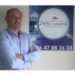 Présentation Activ'Expertise