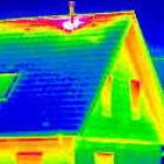 Thermographie IR