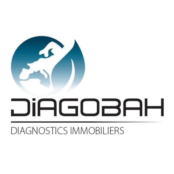 Logo DIAGOBAH