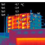 Thermographie Chaumont