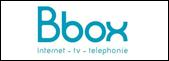 Bbox - revue presse - arobiz