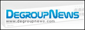 Degroup news - revue presse - arobiz