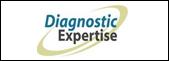 diagnostic expertise - revue presse - arobiz