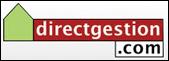 directgestion - revue presse - arobiz