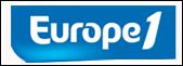 europe 1 - revue presse - arobiz