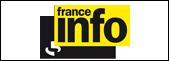 france info - revue presse - arobiz