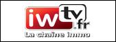 iwtv - revue presse - arobiz
