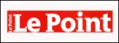 agence web pau