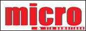Micro - revue presse - arobiz
