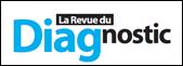 La revue du Diagnostic - revue presse - arobiz