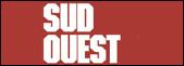 Sud Ouest - revue presse - arobiz